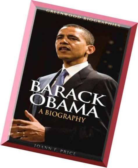unauthorized biography of barack obama history of barack obama pdf