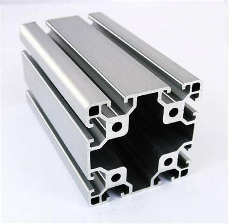 V Slot Aluminium Profile Extrusion Rail 2020 Black Ox Cnc Frame 100cm 1 vslot rail aluminum profile extrusion 2040 cnc machine building price for 4pcs 50cm set pom