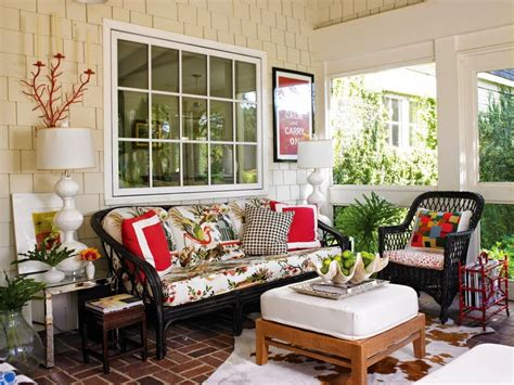 front patio decor ideas 7 front porch decorating ideas pictures for your home