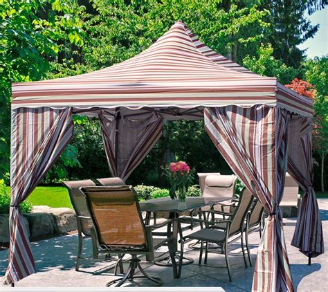 Small Gazebo Tent Small Gazebo For Deck Gazeboss Net Ideas Designs And