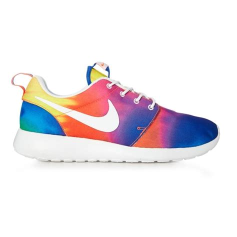 tie dye running shoes book of nike womens tie dye shoes in south africa by noah