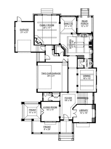 home design zakopianska hudson floor plans hudson 2498 meridian place melbourne florida d r hudson park floor plans