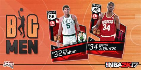 theme line nba big men theme packs coming tomorrow operation sports forums