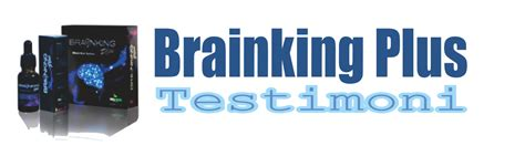 Brainking Plus Dr Irfan testimoni brainking plus nyata memang uh brainking