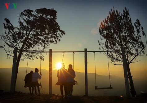 english sunset spectacular scenery pinterest spectacular scenery of pha din pass in november news