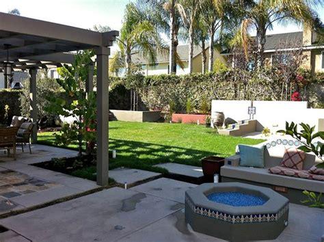 backyards inc backyard landscaping fullerton ca photo gallery landscaping network
