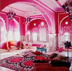 Teen Music Bedrooms » Ideas Home Design