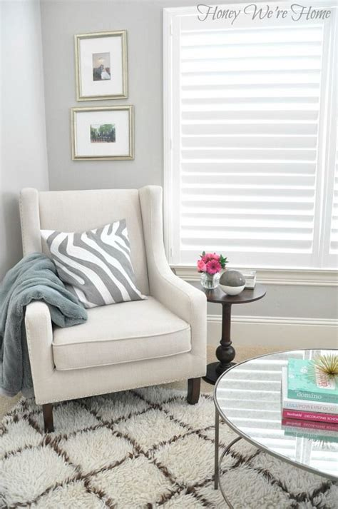 sitting chairs for bedroom best 25 anew gray ideas on pinterest agreeable gray