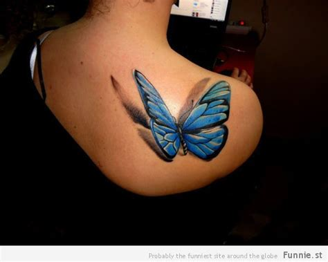 3d Tattoo How Much | 16 best images about tattoo s i like on pinterest