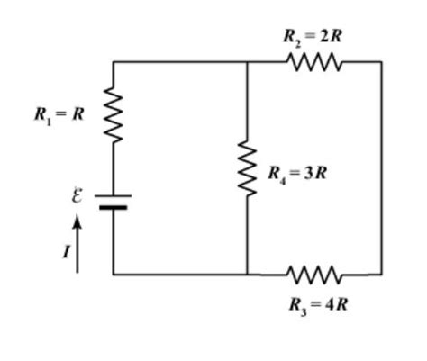 a resistor with resistance r is connected a resistor r is connected across a battery of negligible resistance 28 images a variable