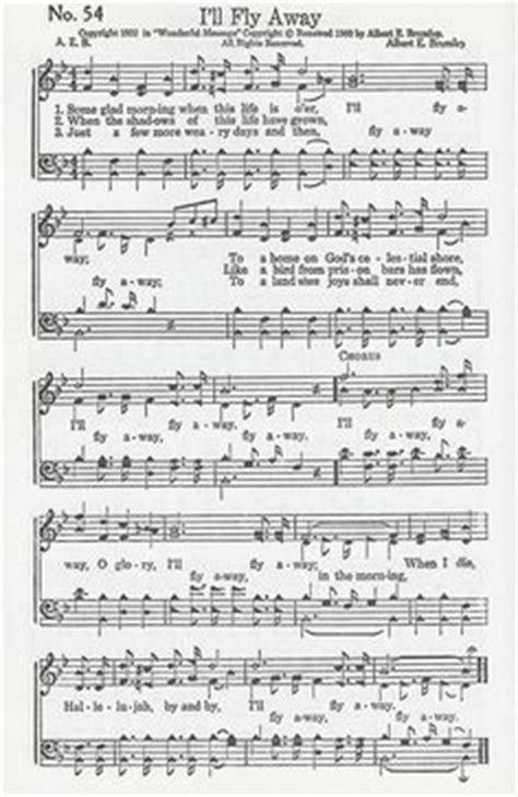 printable lyrics to precious memories hymn 1000 images about precious hymns on pinterest hymn art