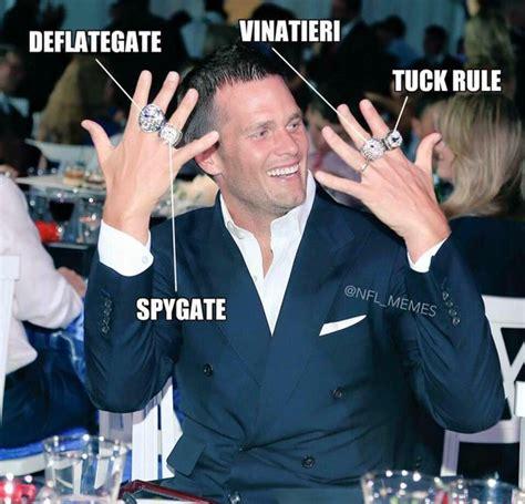 Brady Memes - 25 deflategate memes that patriots fans will love the