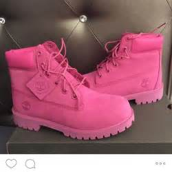 colored tims best 25 pink timberland boots ideas on