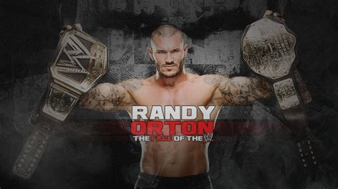 randy orton wallpaper by dacedestiny on deviantart