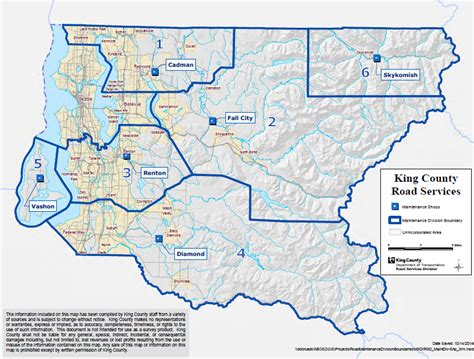 zip code map king county unincorporated king county search results dunia photo