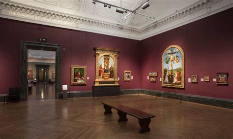 lights to illuminate paintings led lights illuminate paintings in s national