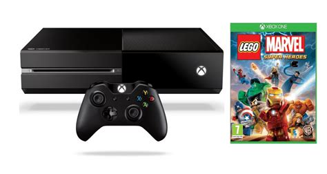 next xbox one console xbox one 500gb gaming console next lego marvel