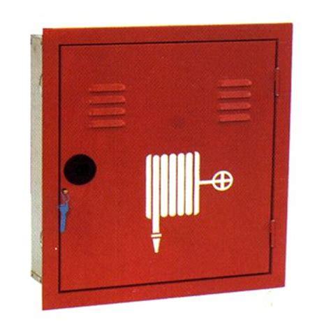 cassette antincendio uni 45 cassetta per idrante uni 45 in lamiera