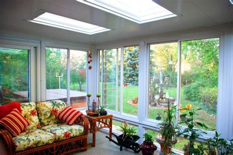 fensterbank innen preisvergleich modern sun rooms modern sunroom 24 modern and