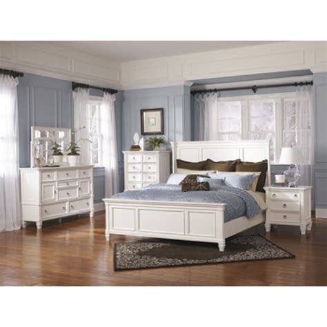 ashley queen bedroom sets bed room furniture sets north shore bedroom set ashley