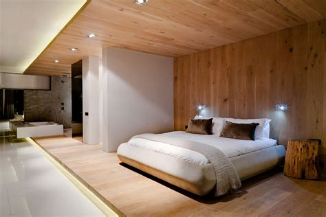 modern hotel bedroom pod boutique hotel 17 homedsgn