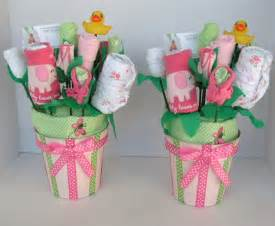 gifts for baby shower beautiful baby shower gifts