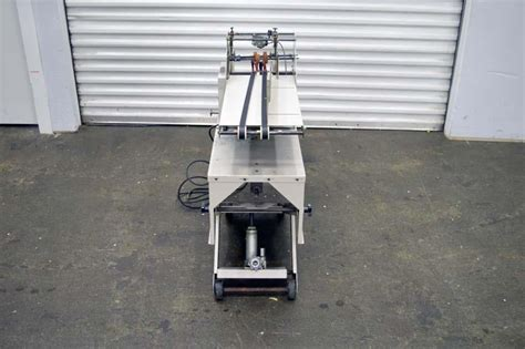 What Are Suspension Feeders lot 97 suspension feeder envelope feeder wirebids
