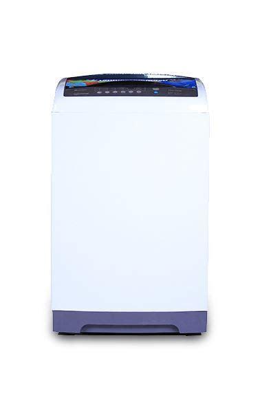 Water Heater Haier Es40h C1 No Warranty dawlance 7kg top load washing machine dw 150c alfatah electronics