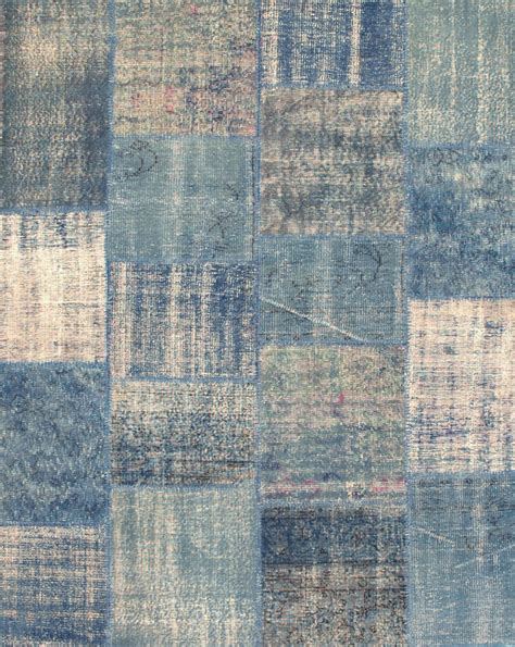 tappeti sartori vintage sartori rugs tapperi moderni vintage rugs made