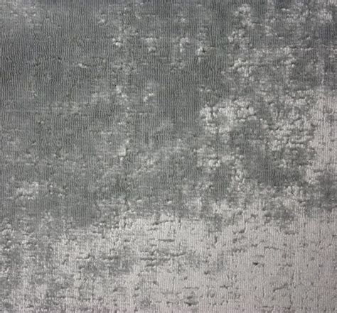 grey velour wallpaper curzon velvet upholstery fabric beautifully soft velvet
