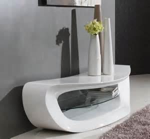 Unique modern white tv stand furniture chicago