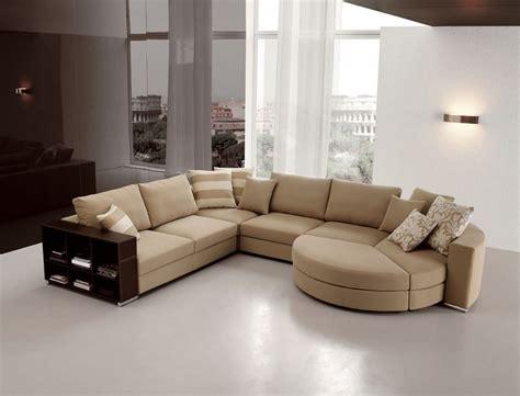 divano italiano divani ditre italia