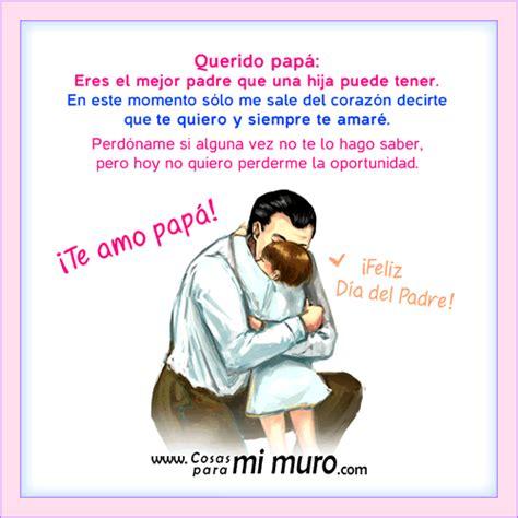 imagenes te amo futuro papa te amo pap 225 d 237 a del padre