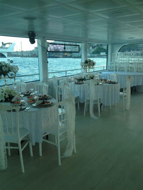 boat wedding packages wedding group turkey wedding planner in istanbul turkey