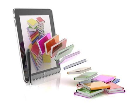 electronic picture book publishing innovation awards most innovative e books
