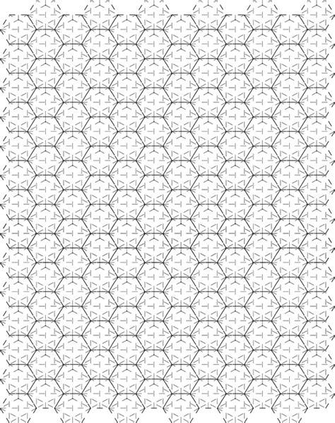pattern photoshop transparent hexagon pattern transparent photoshop pictures to pin on