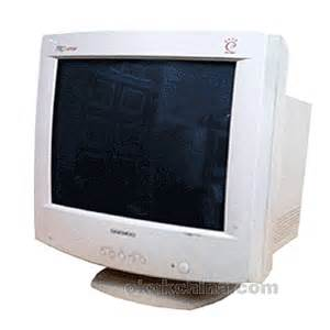 Daewoo Computer Wholesale Other Monitors China Other Monitors China