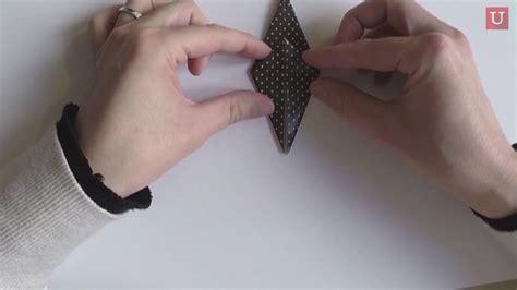 origami godzilla tutorial how to make a godzilla in origami youtube