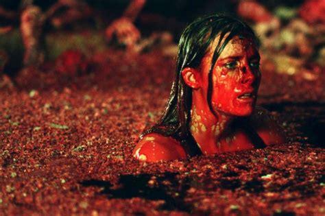 film horror ultimi anni i migliori film horror degli anni duemila tpi