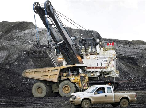ford city hours suncor delays fort mine until 2017 toronto