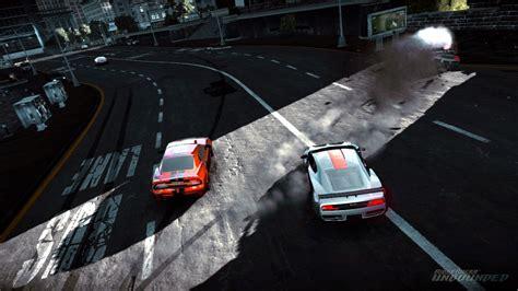 Ridge Racer Unbounded fix ridge racer unbounded v1 06 all nodvd megagames