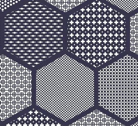 joker pattern shirt joker shirt pattern transfer by ulla andy on deviantart