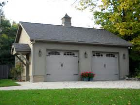 house garage design custom home designs lexington ky dream house designs