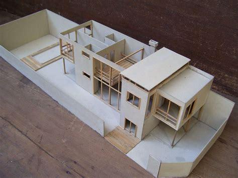 como hacer maquetas de casas consejos para hacer y transportar una maqueta arquitect 243 nica