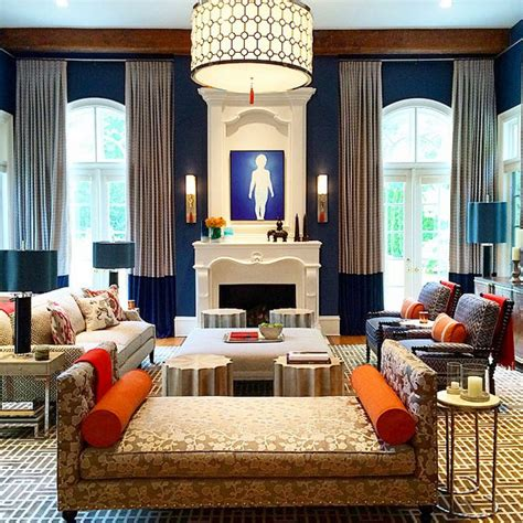 vern yip designs sneak peek of 2015 decorators show house gardens hgtv