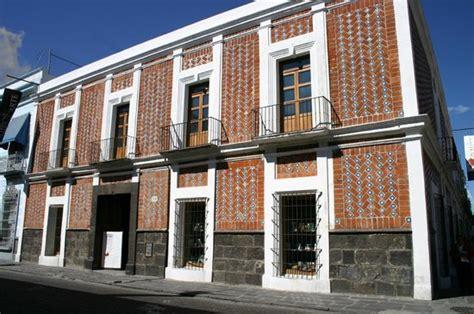 Profetica Casa De La Lectura Puebla Mexico On Tripadvisor | profetica casa de la lectura