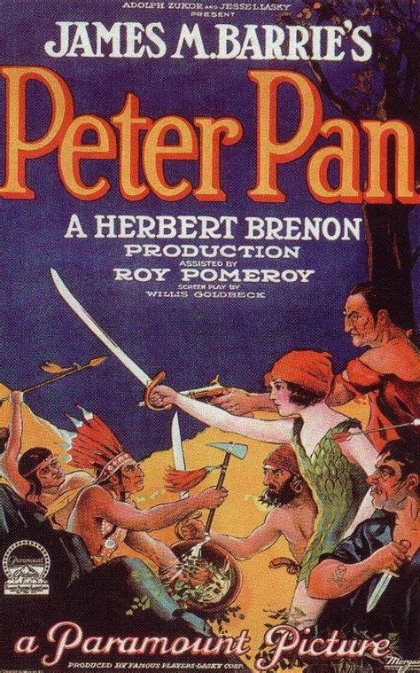 original sin film in hindi peter pan 1924 film wikipedia
