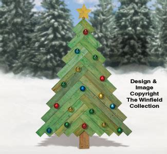 pattern for wood christmas tree all christmas pallet wood pine tree pattern