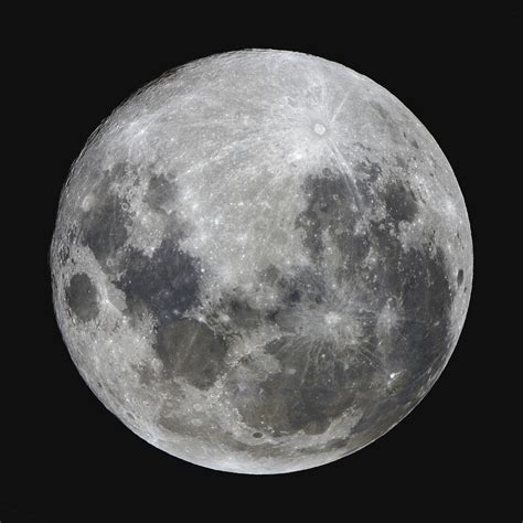 moon to moon an earthy japanese home japanese company wants to send robots to the moon to build