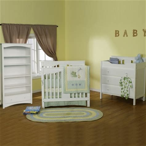 annabelle mini crib white annabelle mini crib white davinci annabelle 2 in 1 mini
